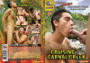 Cruising Carnal Creek (2010)