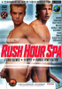 Rush Hour Spa
