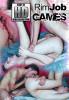 Rim Job Games