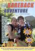Bareback Adventure (2004)