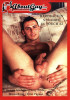 02571-Barebackin straight in touch vol2 [All Male Studio]