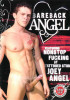 Bareback Angel
