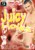 Juicy Holes