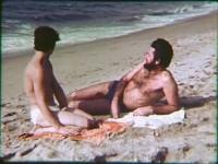 Billy Boy [1970 ]