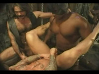 3rd World Video – Filthy Pigs (2008)