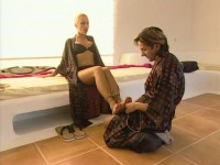 New Sex Guide: Bondage Die fesselnde Lust (2009)