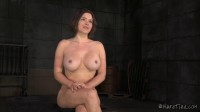 Bossy Bitch Krissy Lynn, Jack Hammer - BDSM, Humiliation, Torture