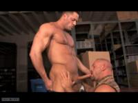 Big Dicks Tear narrow anus , gay sites halifaxca.