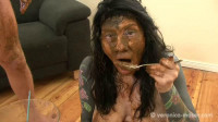 Full Slut Treatment Filesmonster Scat