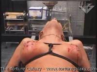 TG - Slave Rita 09