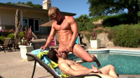 My Friends Hot Br James Huntsman Tyler Sweet 1080p (2011)