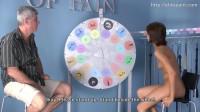 Wheel of Pain 1