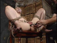 Insex 2003 Best Collection - 43 Best Clips. Part 1.