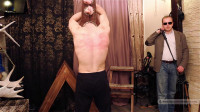 RusCapturedBoys - Domestic slave Demyan - Part I (download, while, video).
