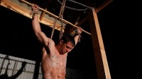 RusCapturedBoys - Trap for Escaped Captives 12