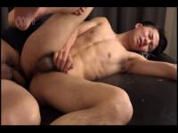 Boys at Next Door vol.2 - video, file, watch.