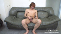 Big Best Collection Clips 50 in 1 , «h0230». Part 6.