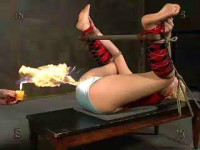 Exclusive Collection Insex – 40 Clips. 9.