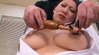 Breast Milk wife growth ru nipple collection 3
