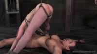 Bent Back Bitch Part 3 - Darling - Penny Barber