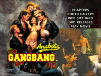 Download gang bang girl 10