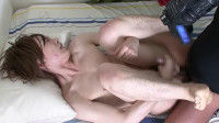 Raw Cam Series 8 - Asian Gay, Hardcore, Extreme, HD
