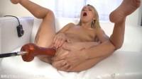 Karina Gold