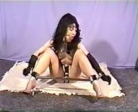 Devonshire Productions bondage video 145