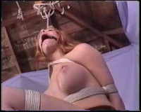 Devonshire Productions bondage video 41