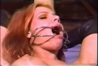 Devonshire Productions bondage video 29