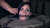 Intense aspects of BDSM