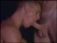 Addiction (safe sex, cock, young studs)!