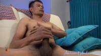 AE 074 - Khong — Hot Sexy! FHD