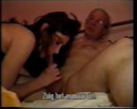 Sodomania 16: Sexxxy Pistols