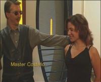Master Costello - Obsessionen