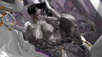 Virtual Sex Venus Sailor