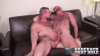 Rocco Steele and Matt Stevens , twink free boy video cheep boys dvd.