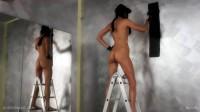 http://photosex.biz/imager/w_200/h_200/04129c3300c7fbd307de97ba24022289.jpg