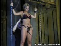 Brutal BDSM 15