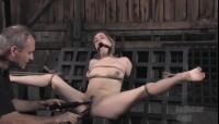 Dirt Slave Part Two — Madisin