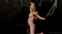 PainToy - Jessica K - Slave Tenderized More