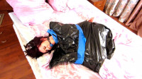 Allishka packed in two layers package (2012)
