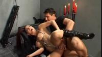 Privat Porno Extrem - Pervers Und Hart (2016)