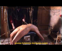 History of Torture 10 Its Hard to Be a Slave