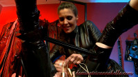 Only Best Collection Of DominatrixAnnabelle. Part 10.