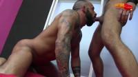 Locura Gay - Juanjo Rodriguez & Martin Mazza