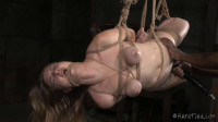 Return of the Screamer — BDSM, Humiliation, Torture