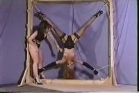 Devonshire Productions bondage video 48
