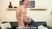 Mario Romo & Jake , free gay jocks pictures...