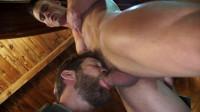 cum shots cum shot colby keller scenes (Scared Stiff, - Yes sir, Ranger Steve! - Scenes 2)!